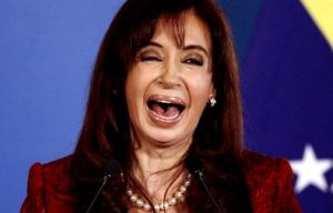 Cristina-Kirchner-16may-09