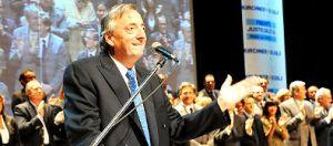 Nestor-Kirchner-14-Mayo-09