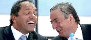 Nestor-Kirchner-Daniel-Scioli-juntitos