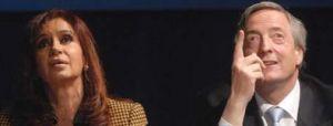 Cristina-Fernandez-Nestor-Kirchner-al-cielo