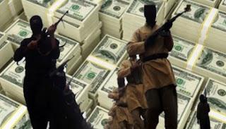 terroristas-millonarios-540x270