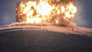explos