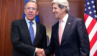 1379174109_kerry-and-lavrov
