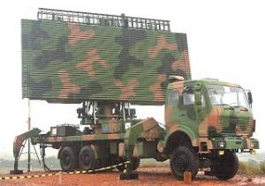 Con la finalidad de realizar tareas de detección, identificación, interceptación y transferencias de vuelos ilícitos, la Aviación Militar Nacional Bolivariana y la Fuerza Aérea de Brasil ejecutan la V edición de ejercicios combinados Venbra 2008.