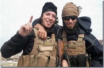 Yihadistas9751707_thumb[1]