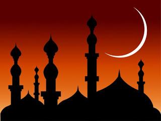 islamn