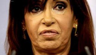 Cristina-Kirchner-mala-cara