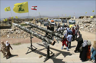 Hezbollah-Libano-1