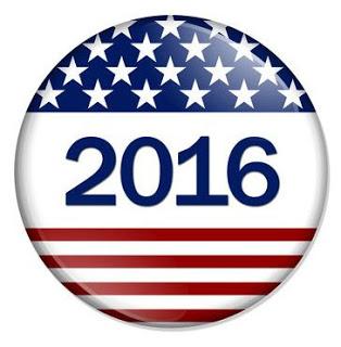 EEUU-2016-portada
