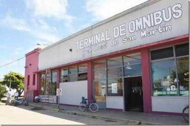 terminal-rufino1